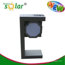 LED Decorative solar lights carpark light,garden solar lighting