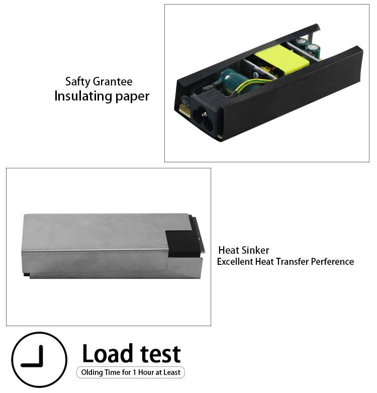 toshiba adapter
