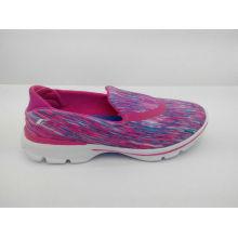 Lifestyle Slip auf Sneaker Damen Schuhe