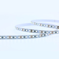 Cool White SMD3528 Strip 120L12V