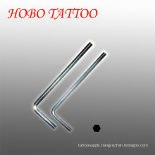 High Quality Tattoo Machine Part Spanner