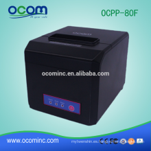OCPP-80F-URL pos 80 printer thermal receipt descargar driver