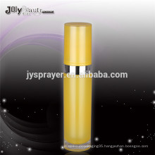 High Quality Fashionable Beauty Lotion Bottle