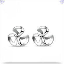 Modeschmuck Silber Schmuck 925 Sterling Silber Ohrring (SE010)