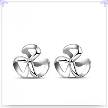 Fashion Jewellery Silver Jewelry 925 Sterling Silver Earring (SE010)