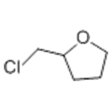 Tetrahydrofurfuryl chloride CAS 3003-84-7