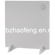 Far Infrared Panel Heater with Digital Timer