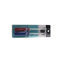 Custom high-quality TPR precision screwdriver set