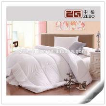 Comforter Set / Microfiber Filling / Super Soft Quilt