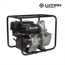 4 polegadas/100mm gasolina gasolina bomba de água (LT40CX-188F)