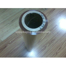 12 MIC PET PVDC COATED PASTEURIZATION HIGH BARRIER FILM