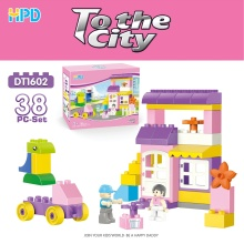 Hot Selling Interactive Fancy Toys For Children