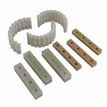 CNC Machining Parts Fr4 Material