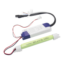 External Battery Emergency Driver For 60W