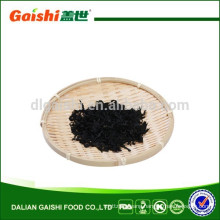 Hot sale delicious dried wakame recipes