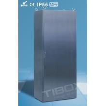 Ar8X AISI304 Armario de una pieza de acero inoxidable