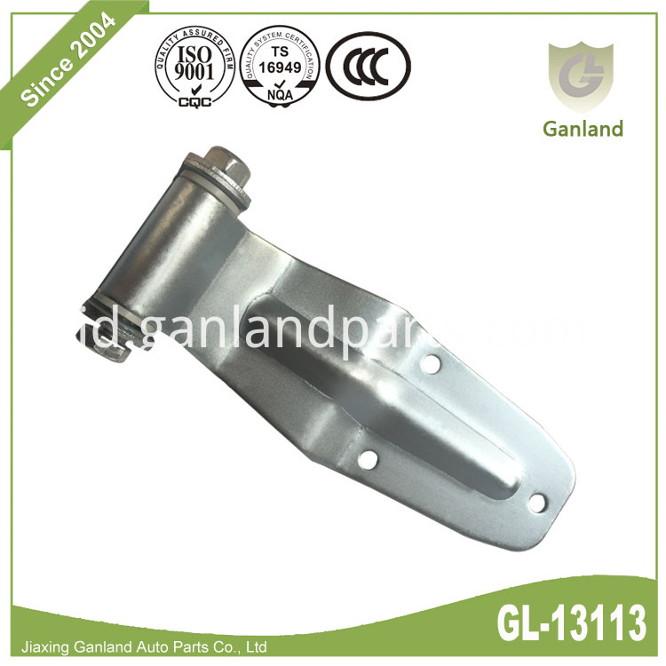 Side Rear Door Hinge GL-13113