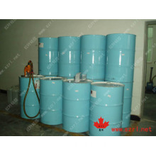 addtion cure silicone rubber