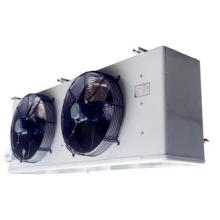 Energy Saving Air Cooler for Cold Room
