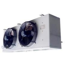 Refrigerador de ar de poupança de energia para câmaras frigoríficas
