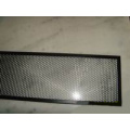 Aluminum Honeycomb Core Sheet for Appliances