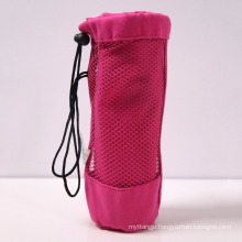 Portable Quick-drying Towel Popular Beauty Microfibre Towel Outdoor Sports Camping Travel Towel