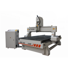 1325 3kw 3D woodworking machinery wood cnc router