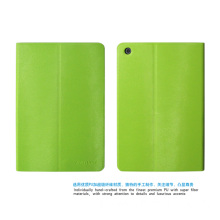 Intelligent Clamshell Holster for iPad Mini Simple Case