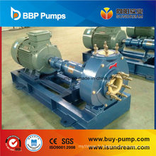 Mmcp High Concentration Sulfiricacid Chemical Pump