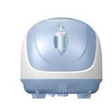 portable oxygen breathing machine price K1B
