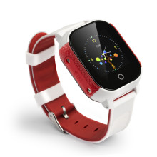 Micro+Senior+SOS+GPS+Watch+Tracker+Elderly