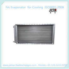 Evaporador de Aleta para Refrigeração (SZGG-6-18-1600)