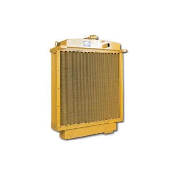 Hydraulic Radiator Assy. for Komatsu Excavators, Loaders, Bulldozers, Dump Trucks