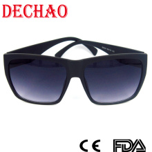 2014 plastic sunglasses supplier for cheap promotional wholesale