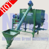 Hot Sale Factory Selling Cement Mixer