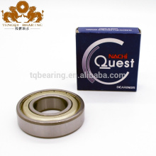 NACHI High Quality Deep Groove Ball Bearing 6322 6322zz 6322-2rs