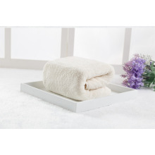 Coral Fleece 2 Pack 1200gsm Microfiber Towels