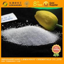Food Grade Calcium Ammonium Nitrate China Best Price