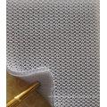 629 new fleece fabric for garment