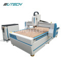sierra circular máquina de corte de madera