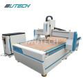 circular saw machine wood cutting machine