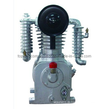 Luftpumpe Luftverdichter Kopfpumpe (Z-1105t H-0.53)