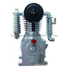 Насос воздушного компрессора воздушного насоса (Z-1105t H-0.53)