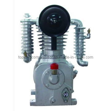 Pompe à air comprimé à air comprimé (Z-1105t H-0.53)
