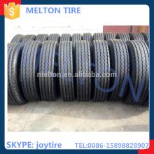 Venda direta da fábrica de pneus st reboque pneu 10.00-20 preço barato EUA mercado
