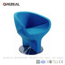Diamond Leisure ArmChair (OZ-RSC1115)