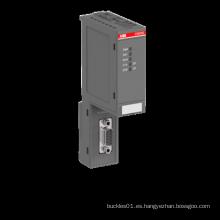 Módulos de comunicación AC500 CM592-DP