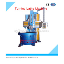 Turning cnc Lathe Machine price for hot sale in stock
