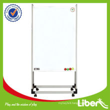 Liben black and white board for school (LE-HB008)