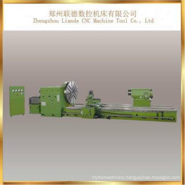 C61400 Economic Heavy Duty Horizontal Conventional Lathe Machine Price
